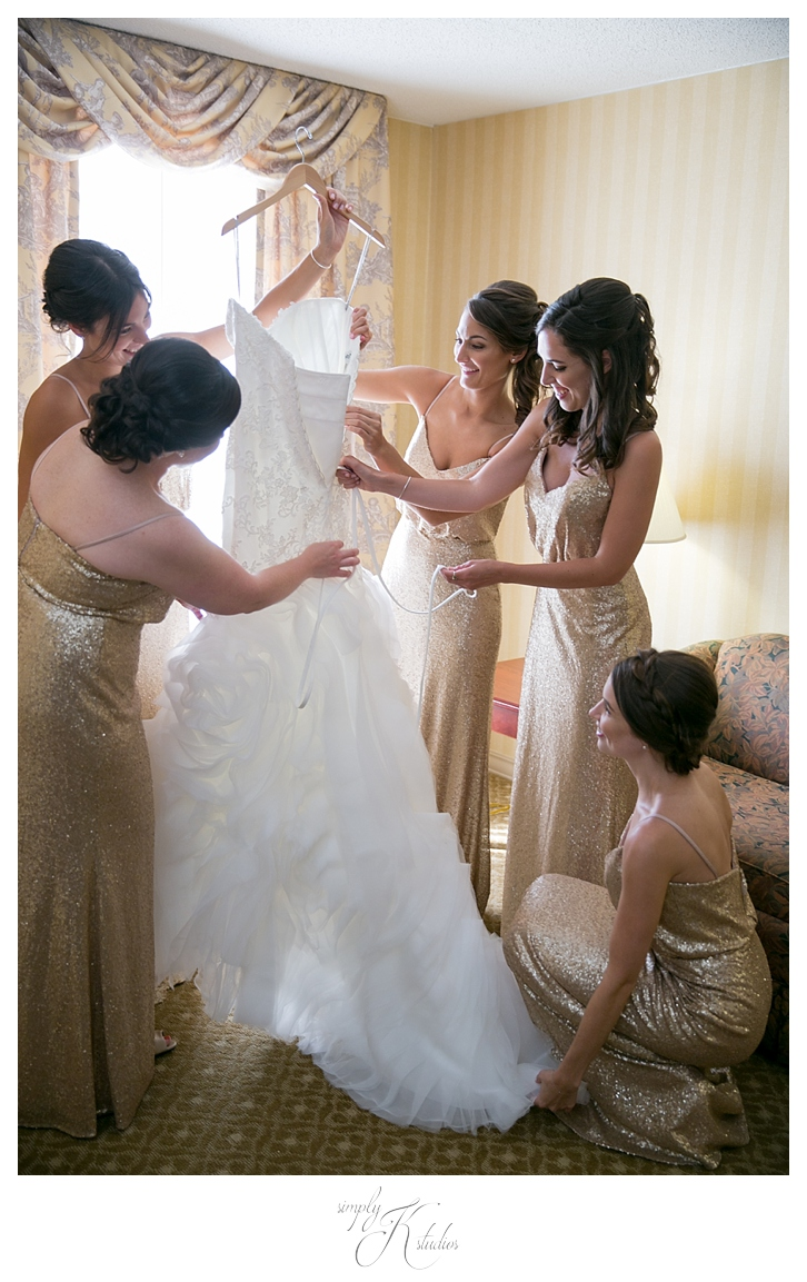 Style Me Pretty Wedding Photographers.jpg
