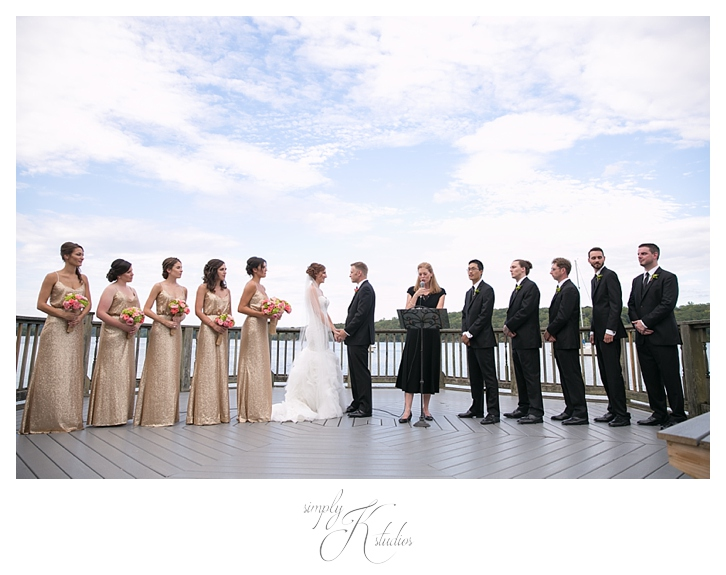 Wedding at Deep River Landing CT.jpg
