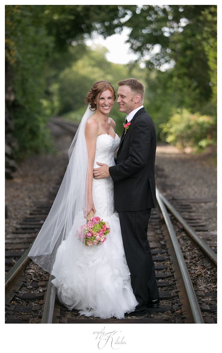 Timeless Wedding Photos at The Lace Factory.jpg