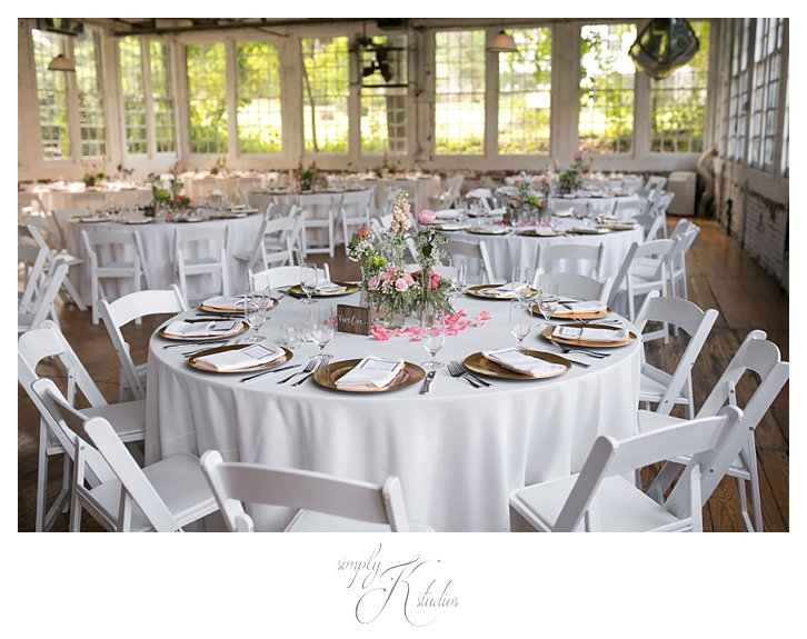 Wedding Reception at The Lace Factory CT.jpg