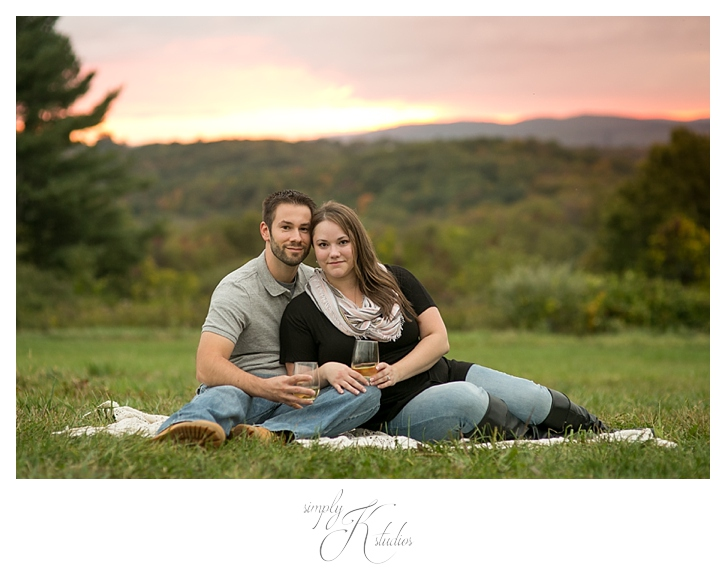 Engagement Photos in Connecticut.jpg