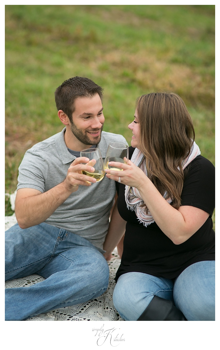 Engagement Photos at Gouveia Vineyards.jpg