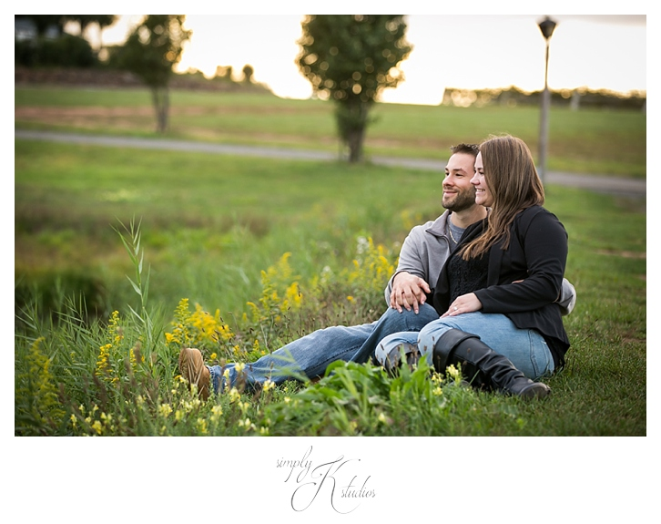 Gouveia Vineyards Engagement Session.jpg