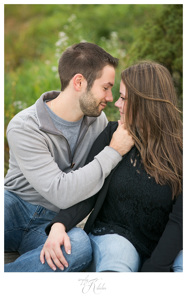 Engagement Session at Gouveia Vineyards.jpg