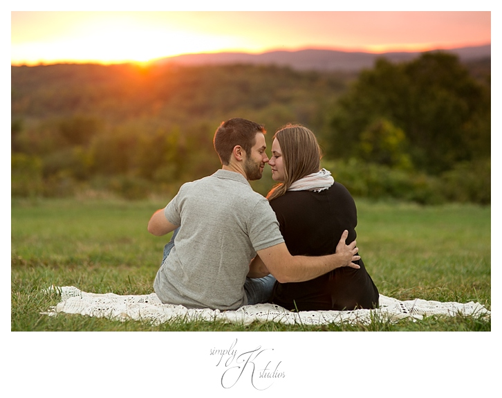 Gouveia Vineyards Engagement.jpg