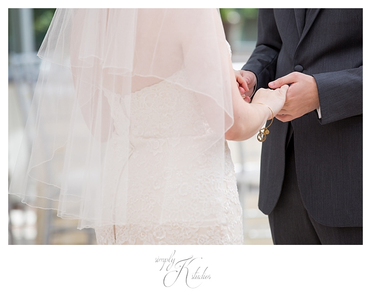 Photojournalistic Wedding Photographers in CT.jpg