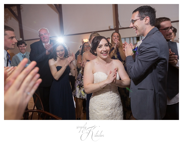 Wethersfield CT Wedding Photographers.jpg