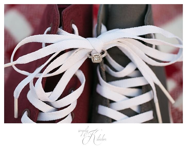 Converse Sneakers.jpg