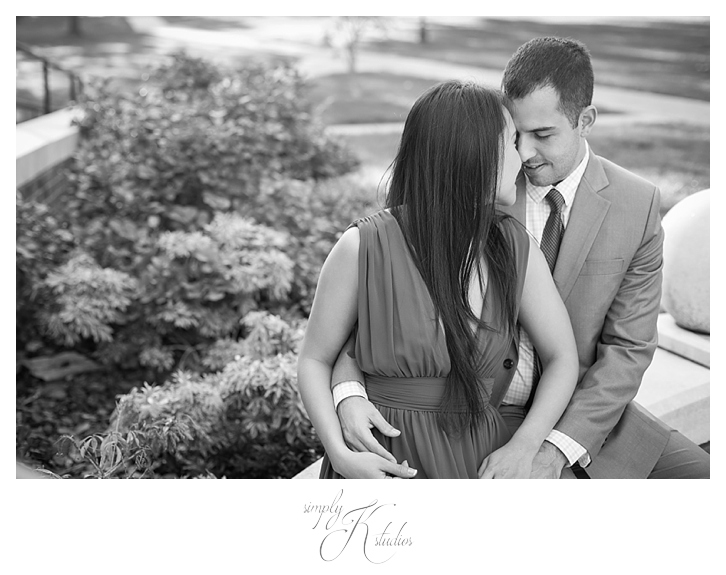 Engagement Session in CT.jpg