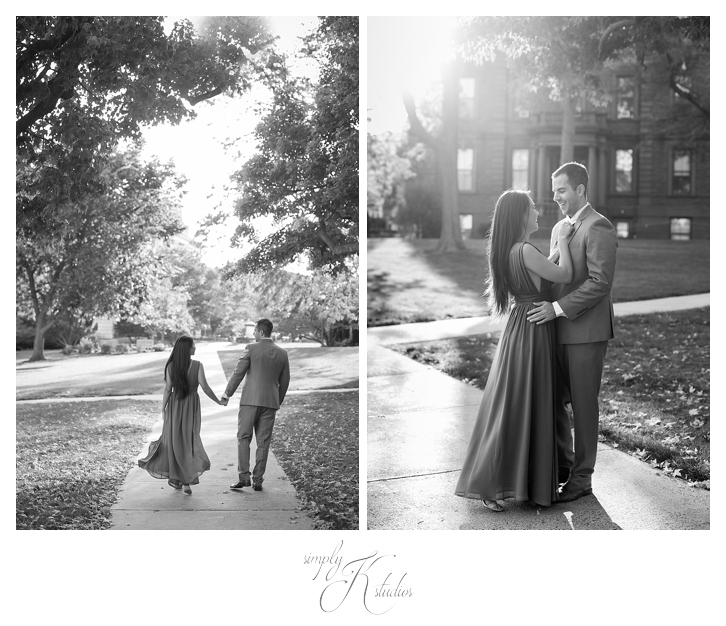 Fine Art Wedding Photography in CT.jpg