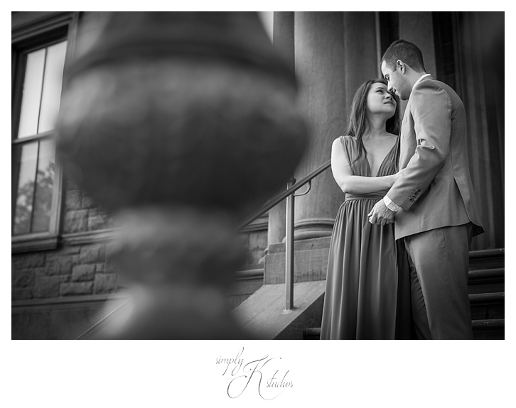 Photojournalistic Wedding Photography Middletown CT.jpg