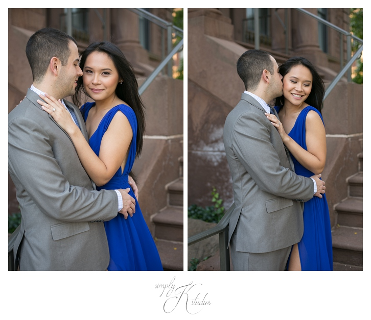 Wedding Photographers in Middletown CT.jpg