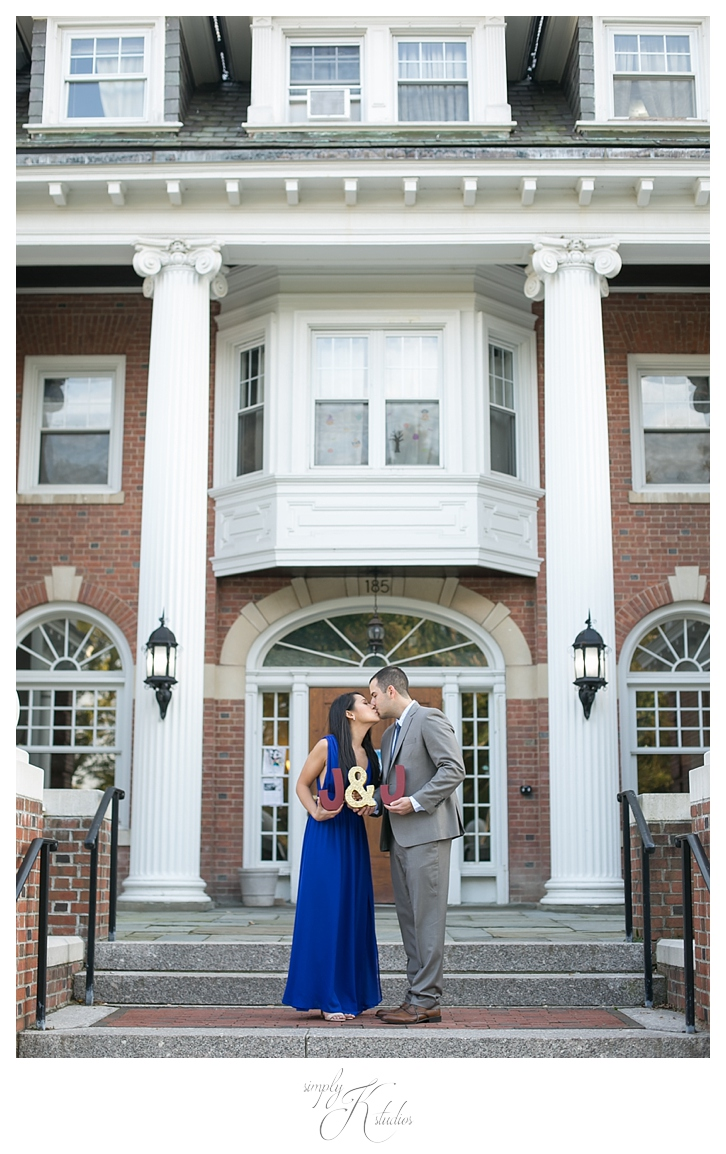 Wesleyan University Engagement Photo.jpg