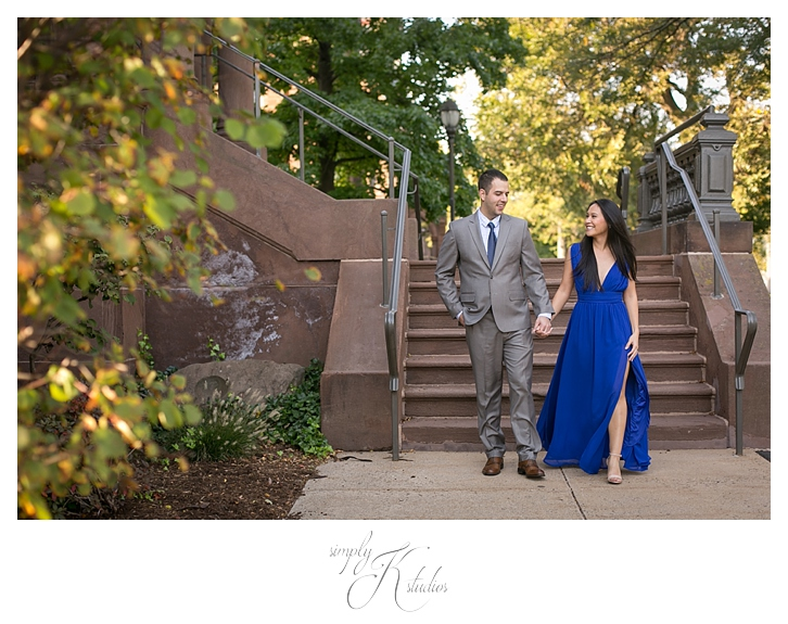 Wesleyan University Engagement Photos.jpg