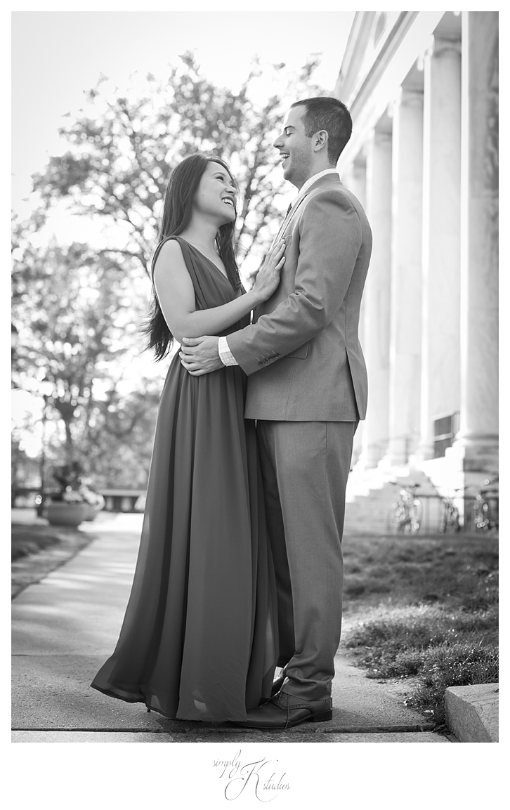 Wesleyan University Engagement Session.jpg