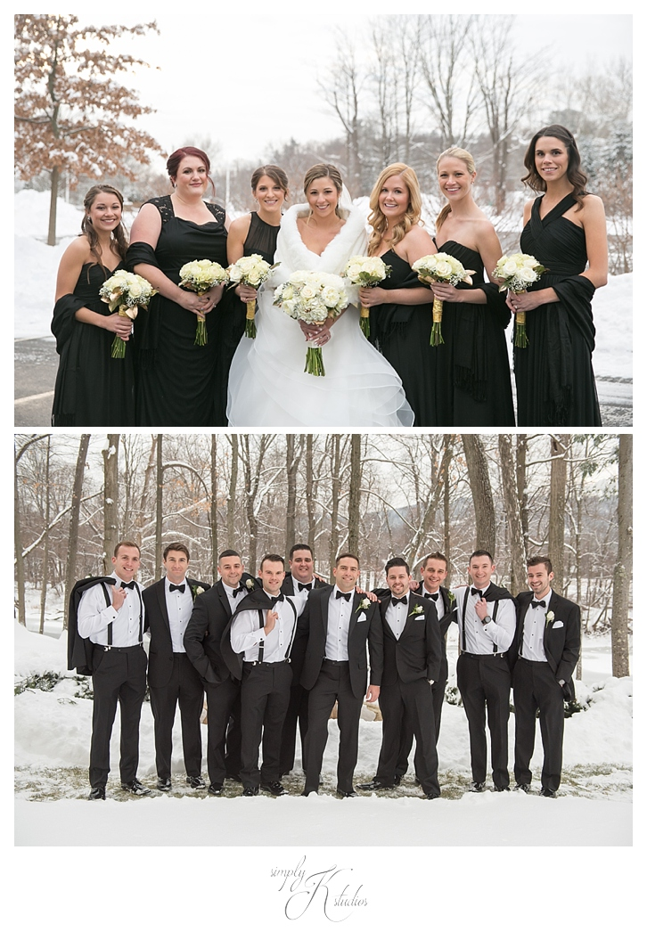 Winter Wedding at The Riverview.jpg