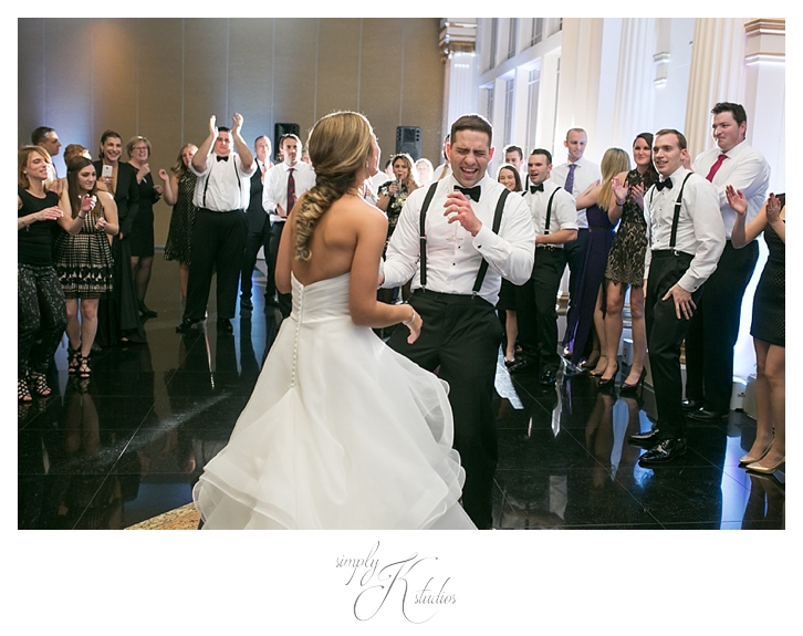 Wedding Reception at The Riverview in Simsbury Connecticut.jpg
