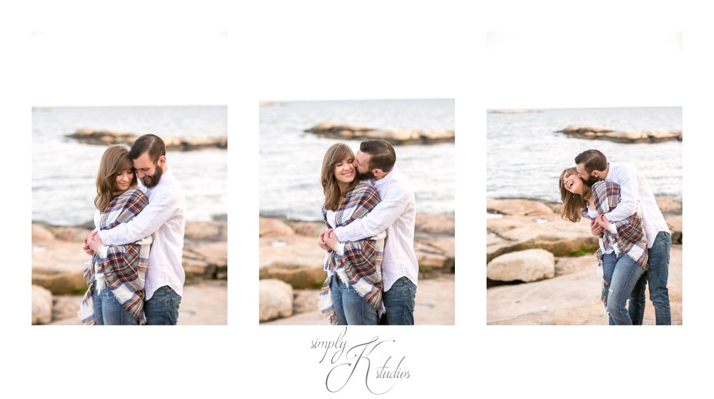 beachengagementsession.jpg