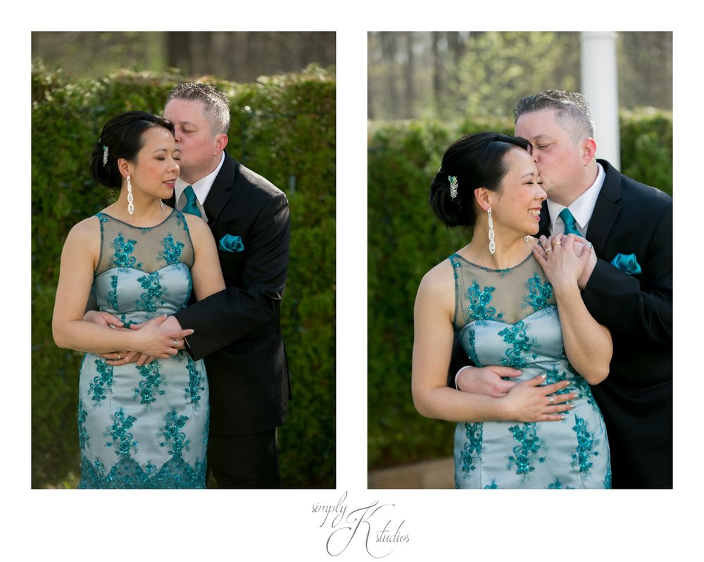 Connecticutweddingphotographer.jpg