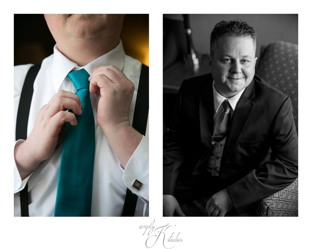 CTweddingportraits.jpg