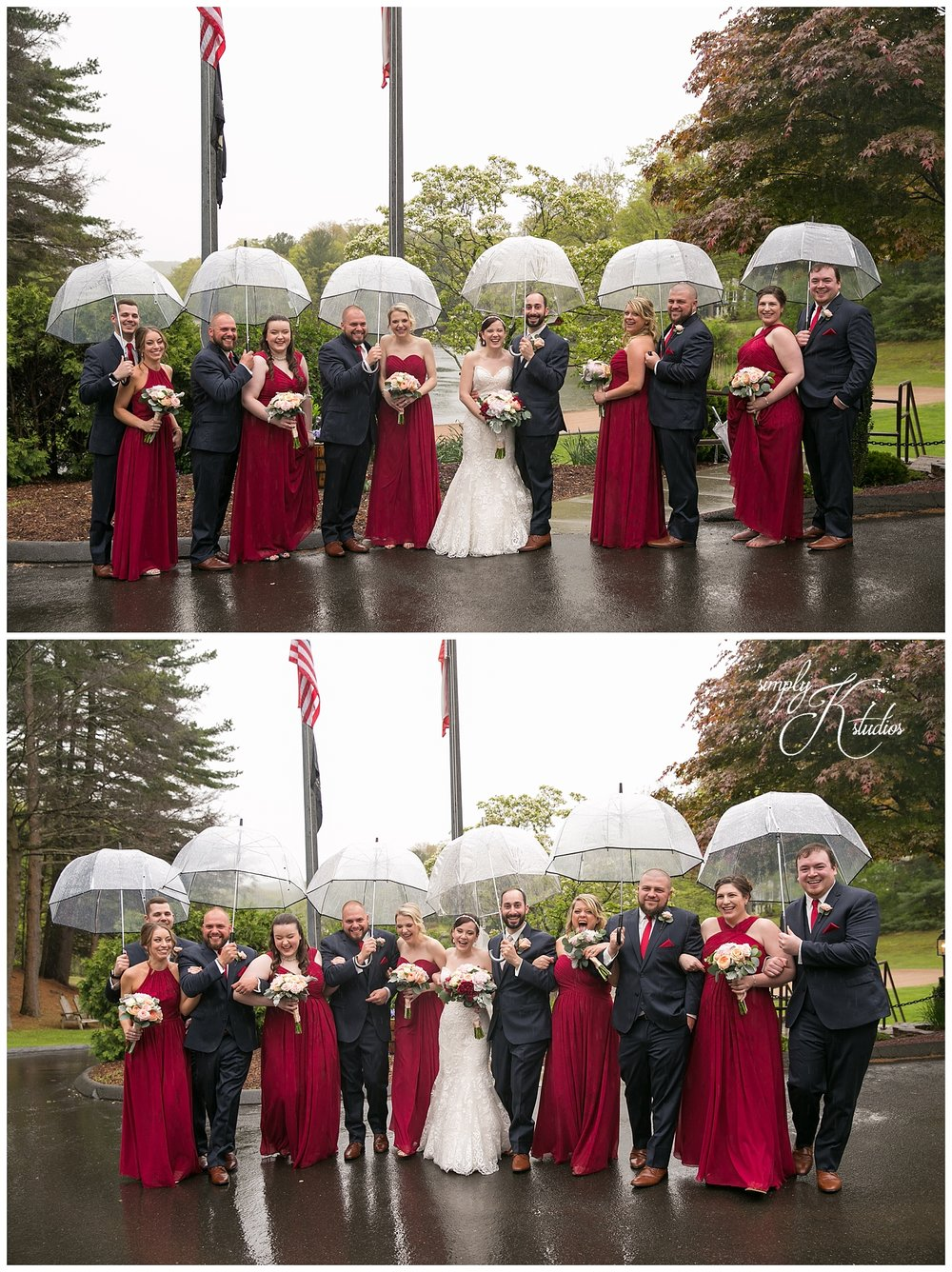 Bridal Party in the Rain.jpg
