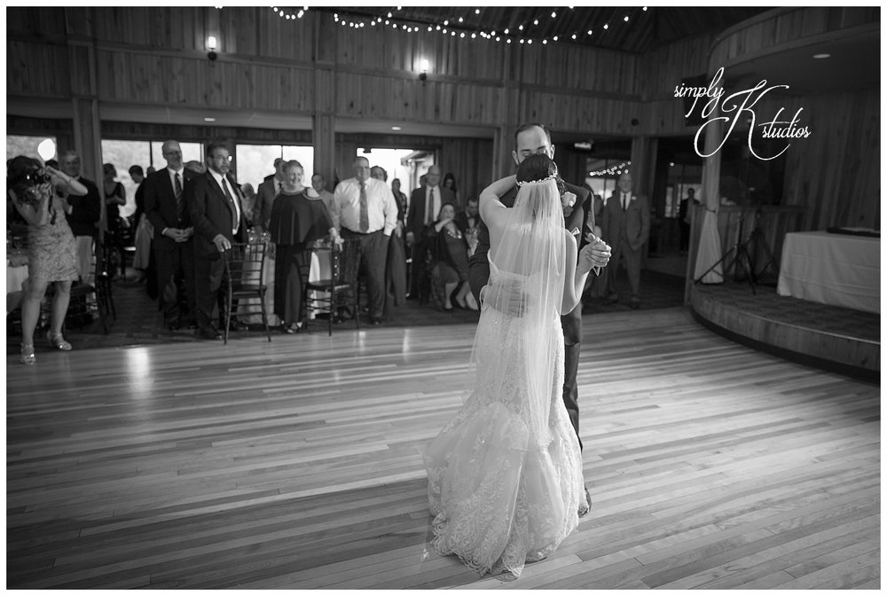First Dance at Pavilion on Crystal Lake.jpg