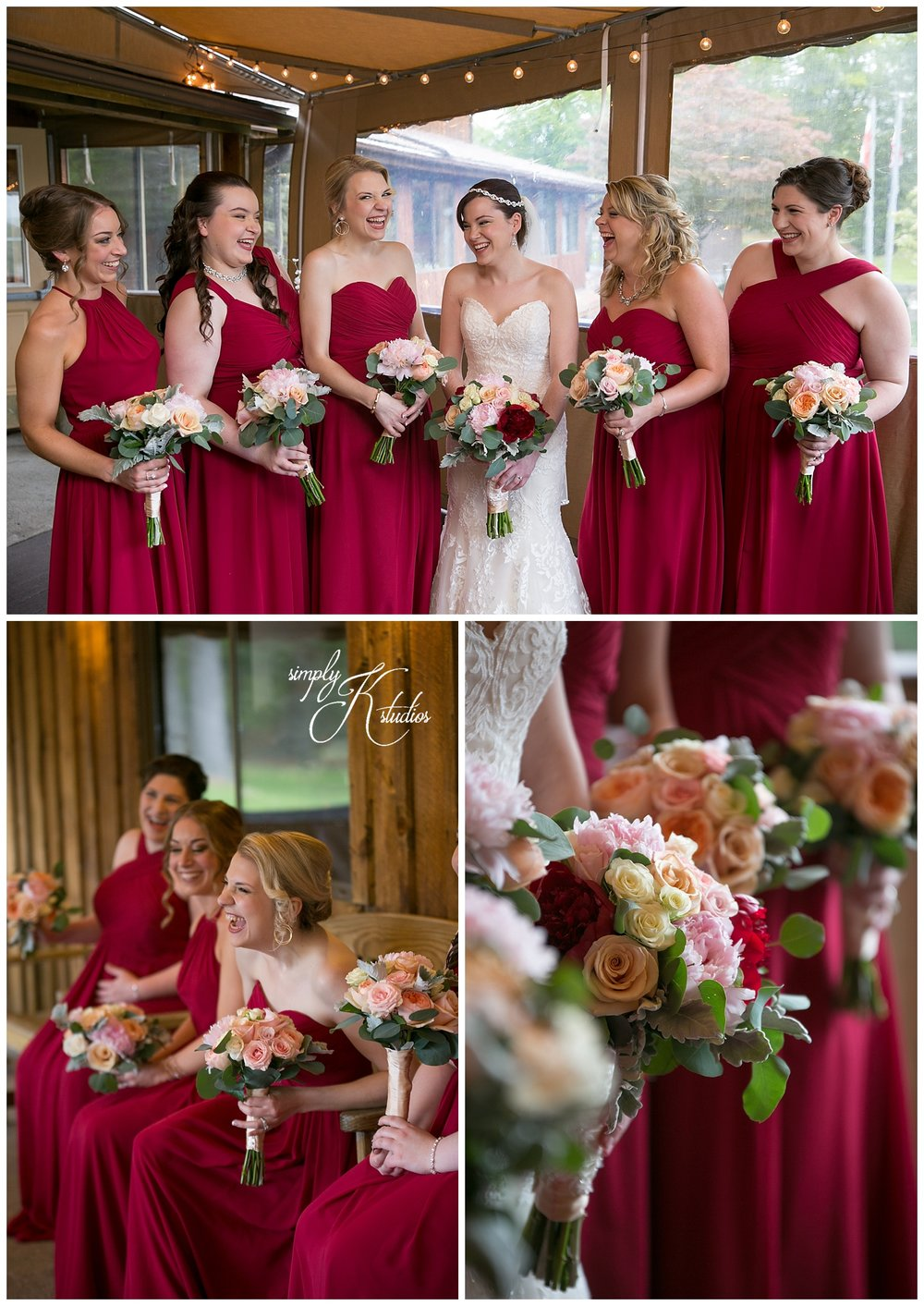 Middletown CT Wedding Bouquets.jpg
