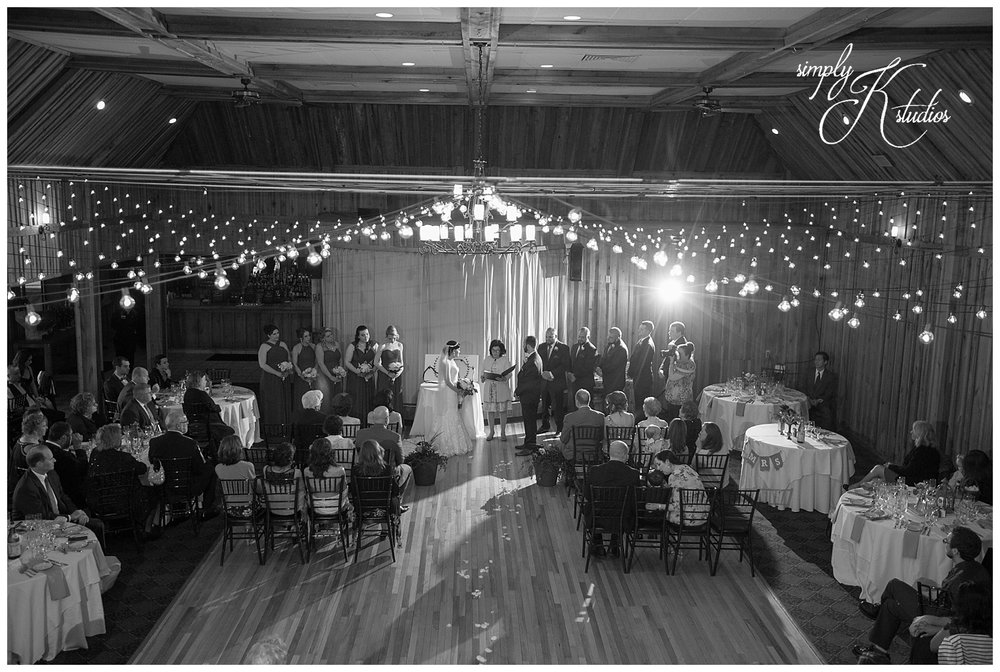 Middletown CT Wedding.jpg