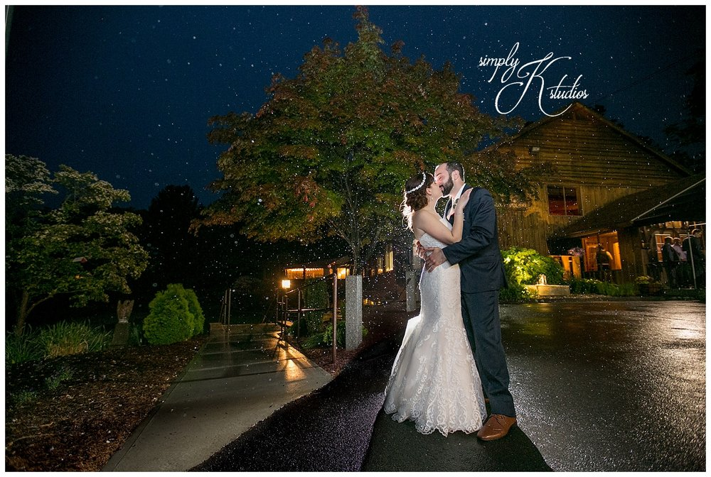 Wedding Photographers in Deep River CT.jpg