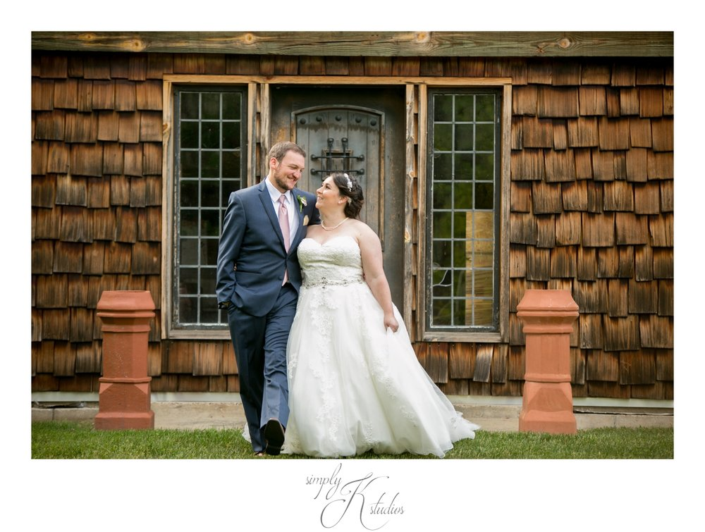 CTweddingphotos.jpg