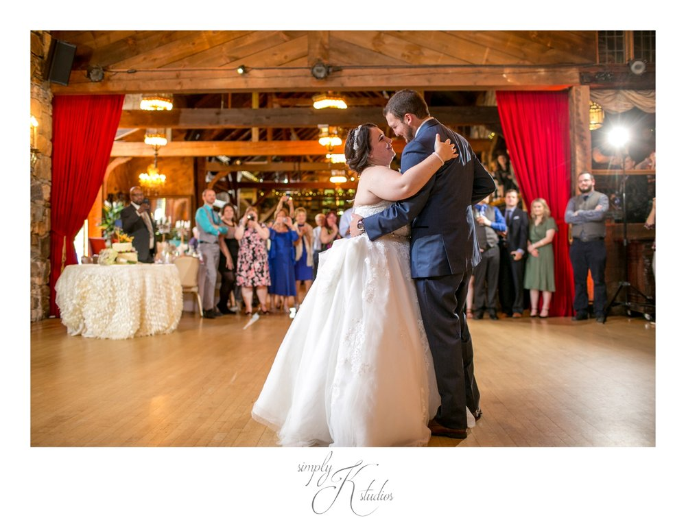 rusticweddingphotos.jpg
