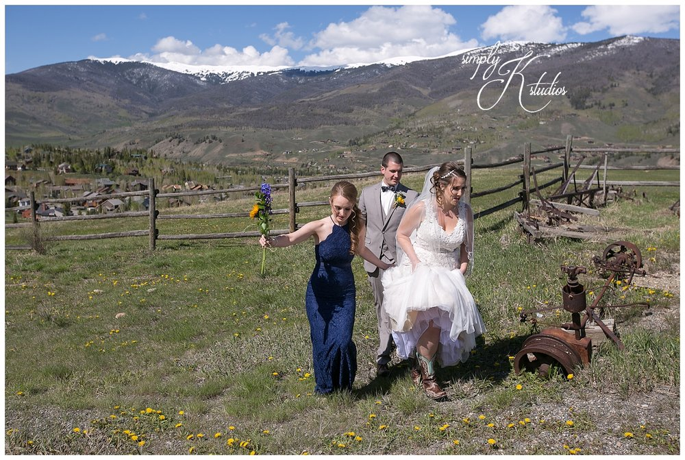 Colorado Bridal Party.jpg
