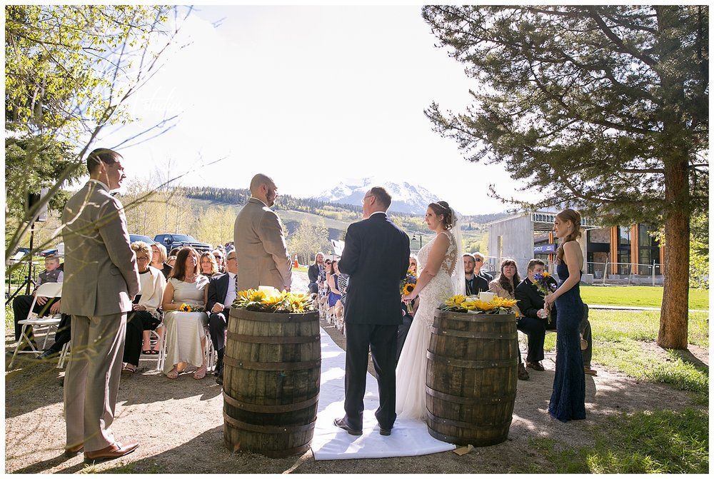 Colorado Wedding Photos.jpg