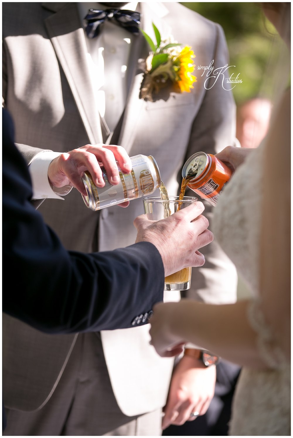Craft Beer Pour at a Wedding.jpg