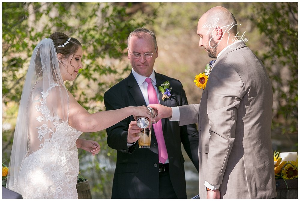 Craft Beer Wedding.jpg
