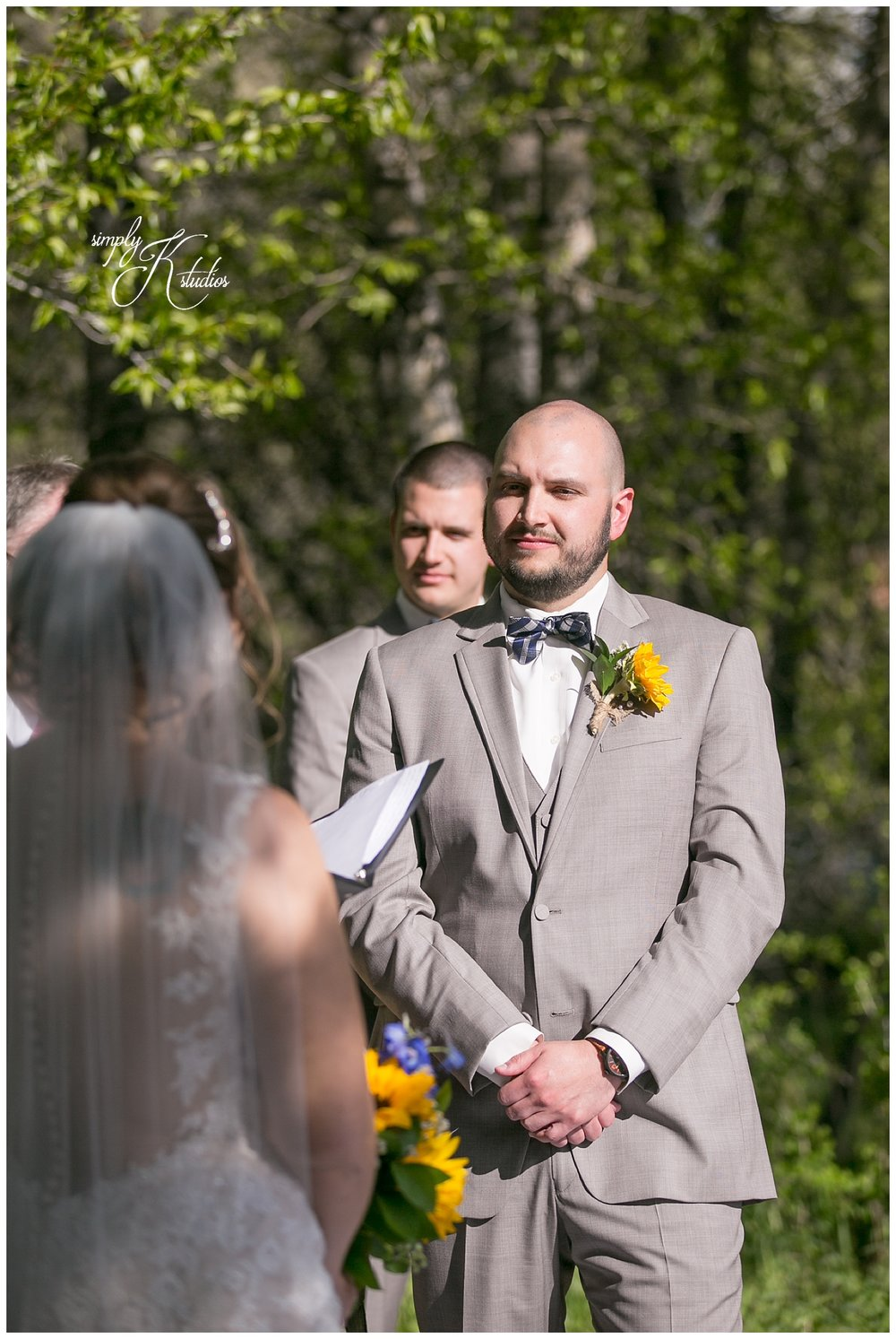 Gray Suits for a groom in CO.jpg