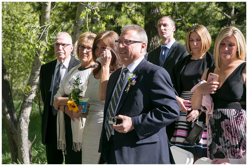 Photojournalistic wedding photography in Boulder CO.jpg