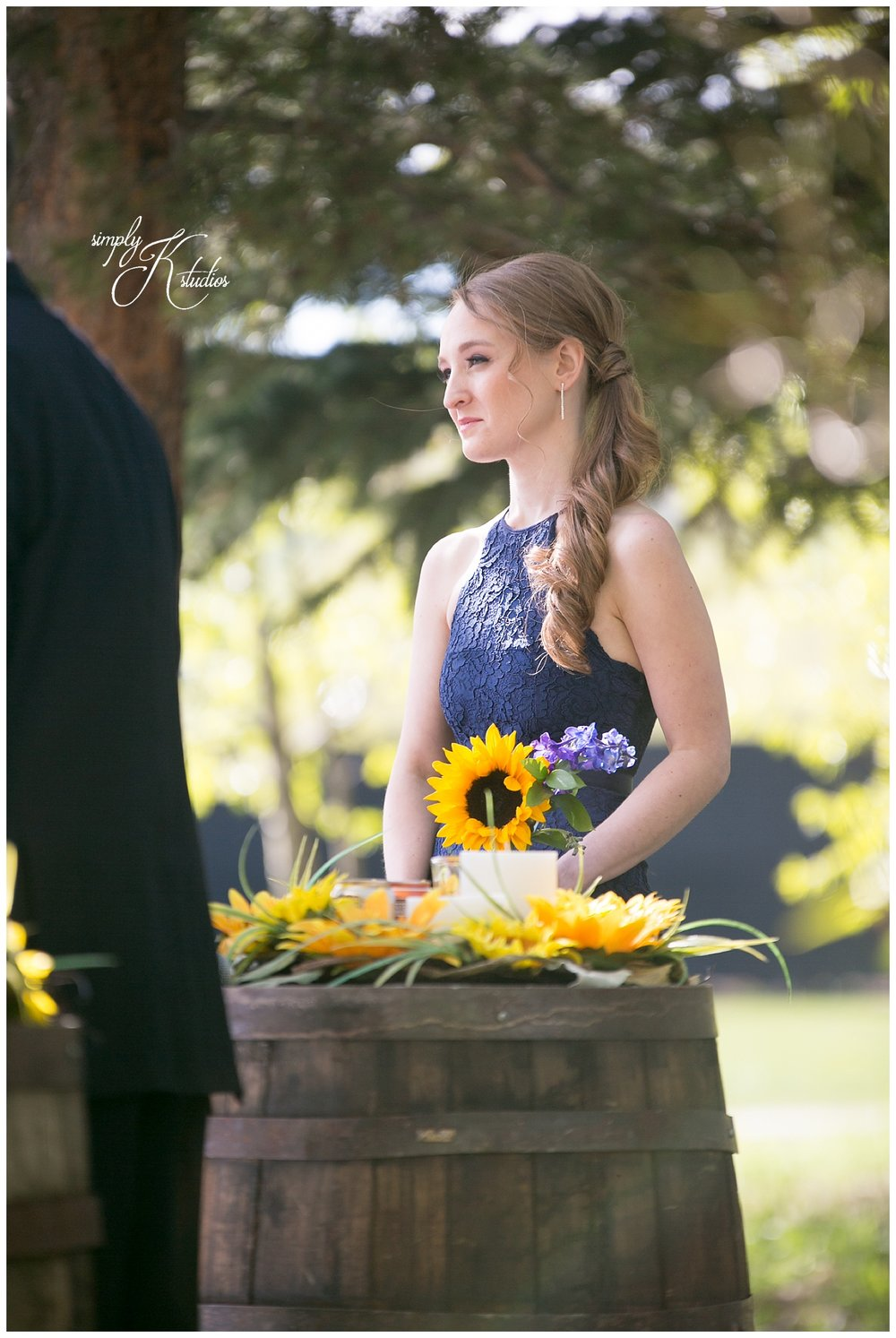 Navy Blue Bridesmaid Dresses CO.jpg
