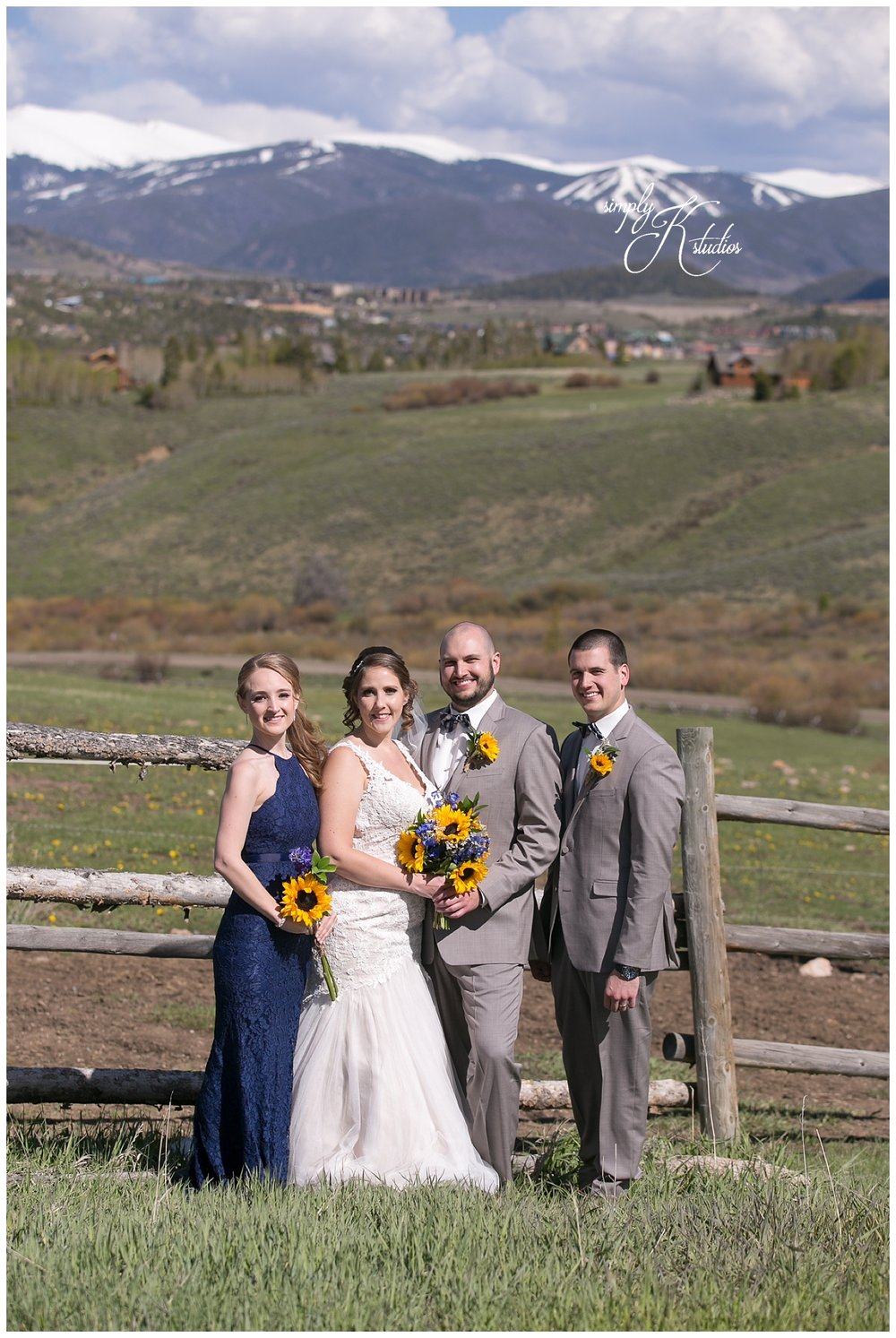 Silverthorne CO wedding photos.jpg