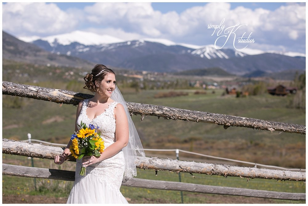 Wedding Photographer near Boulder CO.jpg