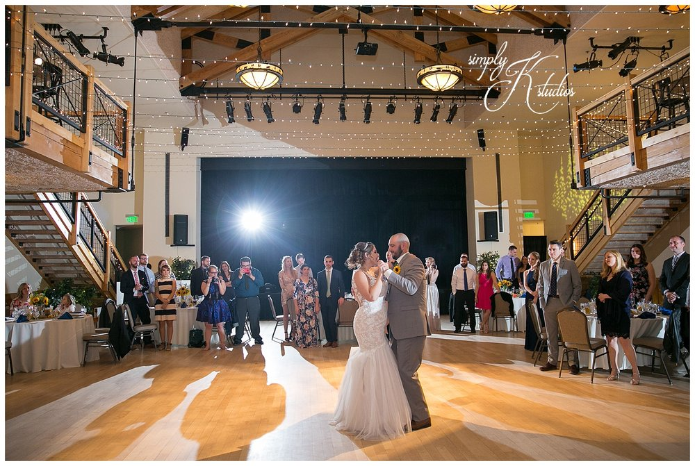 Wedding Photographers at Silverthorne Pavilion.jpg