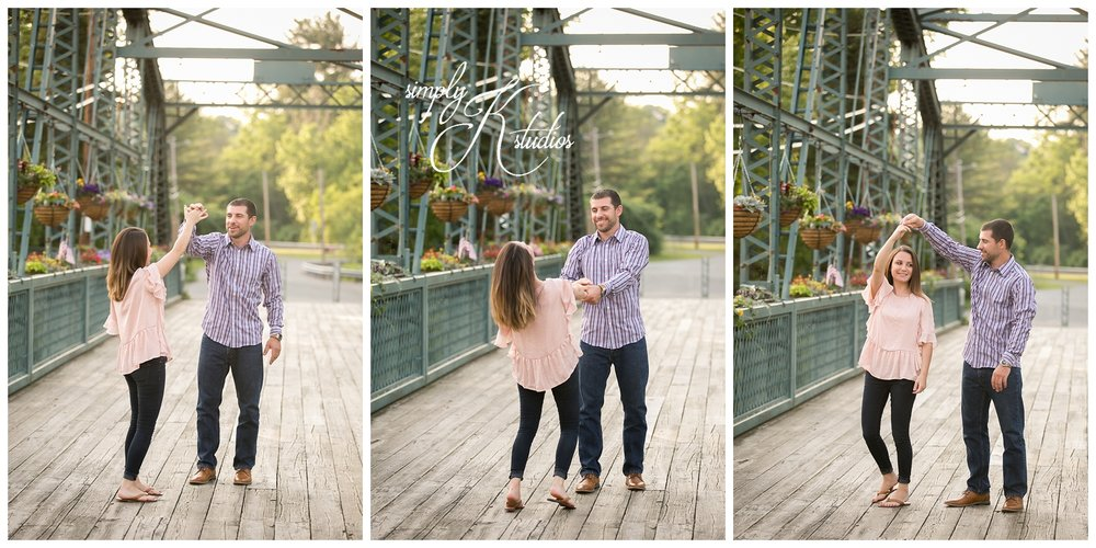 Drake Hill Flower Bridge Engagement Session.jpg