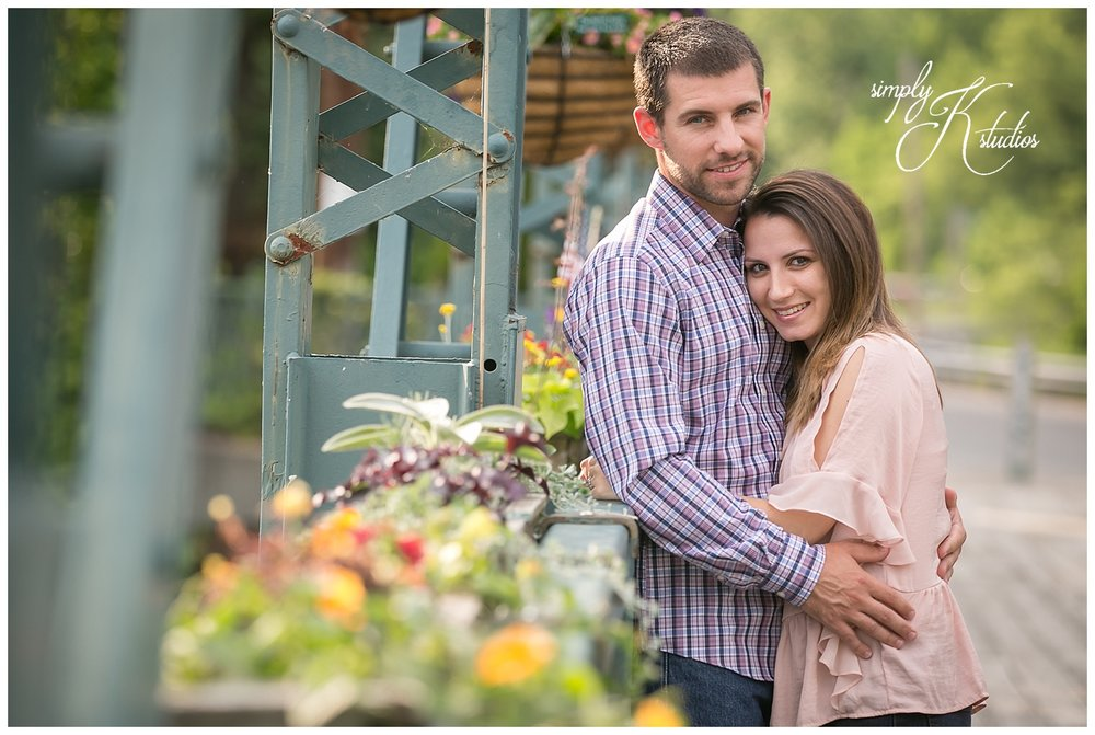 Engagement Photos near Simsbury CT.jpg