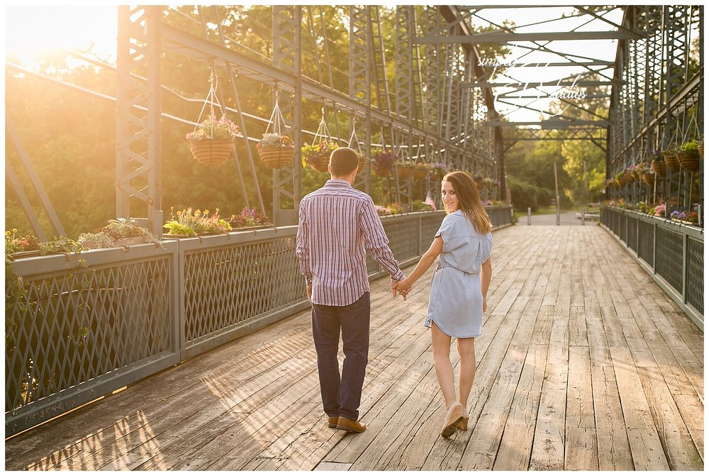 Engagement Session Locations in CT.jpg