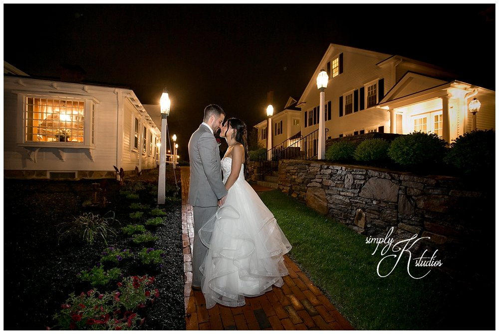 Bride and Groom at The Publick House.jpg