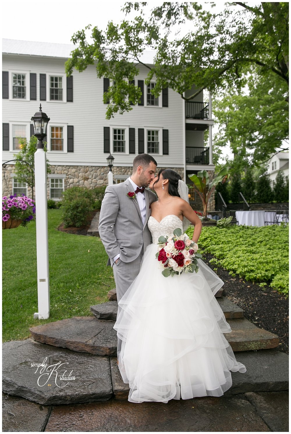 June Wedding at The Publick House.jpg