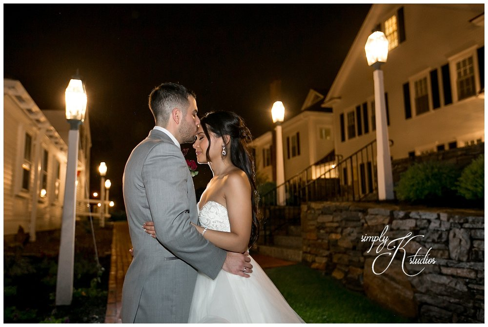 Sturbridge MA Publick House Wedding.jpg