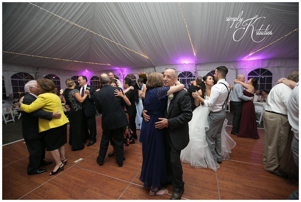 Tented Wedding Reception Dancing.jpg