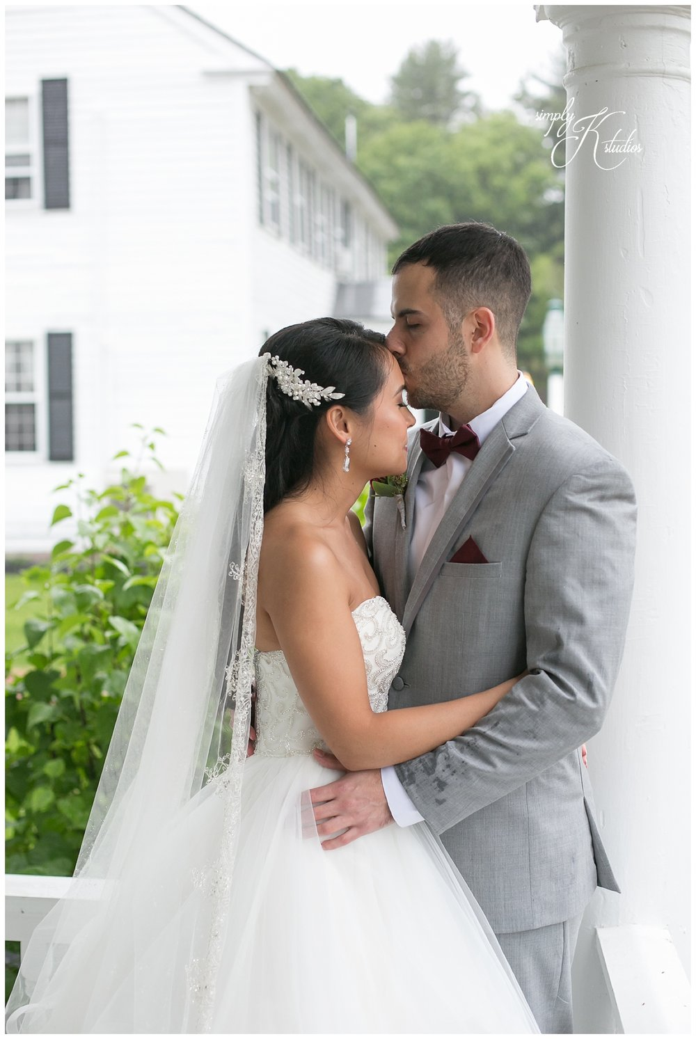 Wedding Photos in Sturbridge Massachusetts.jpg