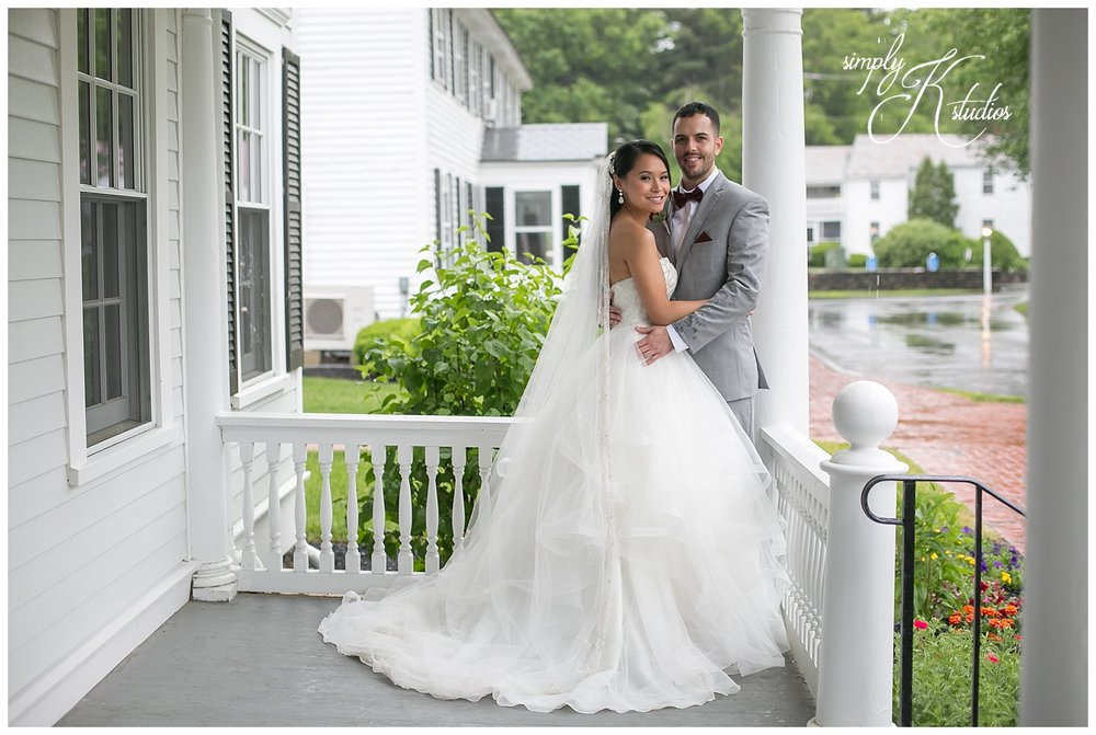 Wedding Pictures at The Publick House MA.jpg